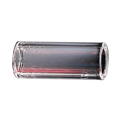 DUNLOP 215 GLASS MEDIUM