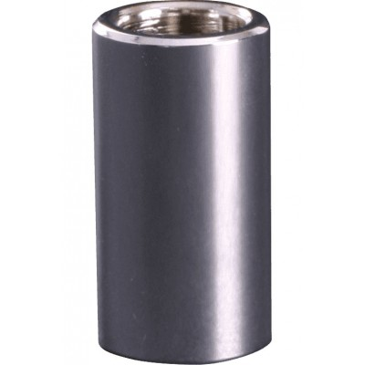 DUNLOP ADU 226 - LARGE STEEL STAINLESS - 21 X 27 X 59,5 MM