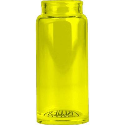 DUNLOP ADU 277-YELLOW - MEDIUM REGULAR GLASS YELLOW