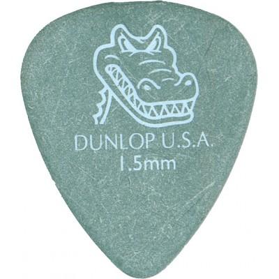 DUNLOP 417P150 GATOR GRIP 1,50 MM - 12 PCS.