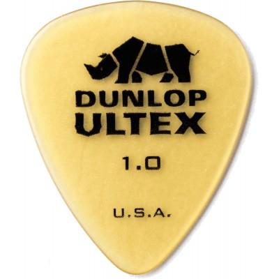 DUNLOP PICK ULTEX 1.00MM