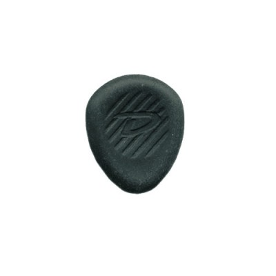 DUNLOP ADU 477P304 - SPECIALITY PRIMETONE PLAYERS PACK - ROUND (BY 3)