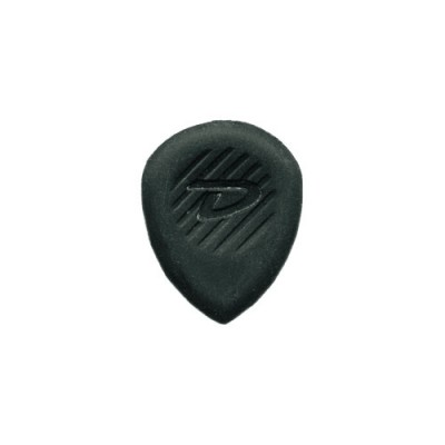 DUNLOP ADU 477P305 - SPECIALITY PRIMETONE PLAYERS PACK - POINTED (BY 3)