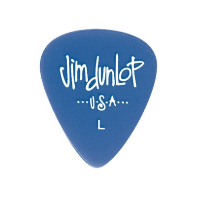 DUNLOP ADU 486PK-L - SPECIALITY GELS PLAYERS PACK - LIGHT (BY 12)