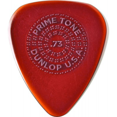 DUNLOP ADU 510P73 - ULTEX PRIMETONE PLAYERS PACK - 0,73 MM (BY 3)