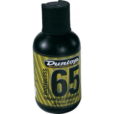 DUNLOP ADU 6574 - CREAM OF CARNAUBA