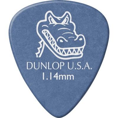 DUNLOP 417R114