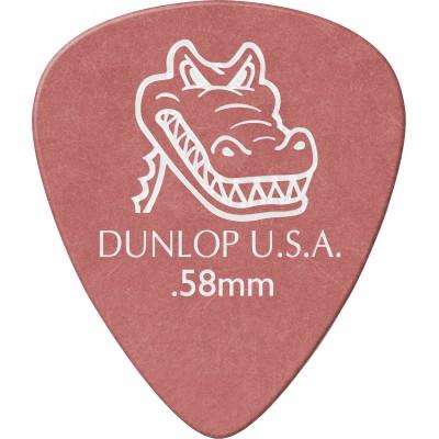 DUNLOP 417R58