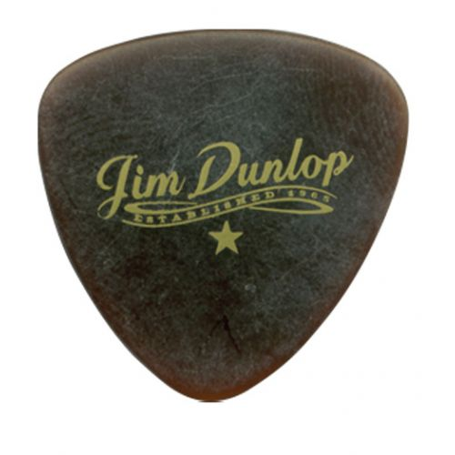 DUNLOP DUNLOP AMERICANA LARGE TRIANGLE