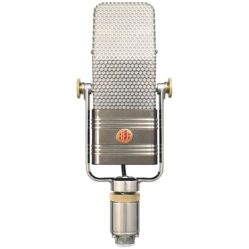 Bandmicrofoons