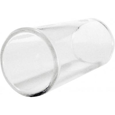 ERNIE BALL LITTLE GLASS BOTTLENECK