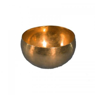 AFROTON A-AKS855 - BOWL TIBETAN IN WEIGHT (100G)
