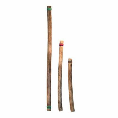 AFROTON A-ARM845 - RAIN STICK THIN 100CM