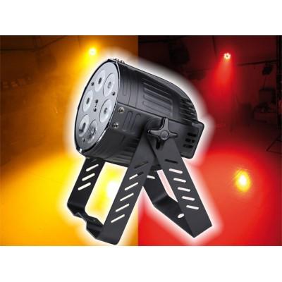 AFX LIGHT PARLED615