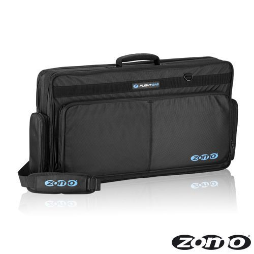 ZOMO FLIGHT BAG CONTROLEUR XL