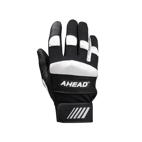 AHEAD GLX - DRUM GLOVES (PAIR) - XL SIZE