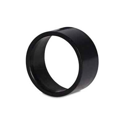 AHEAD RGB - REPLACEMENT RING FOR AHEAD DRUMSTICKS