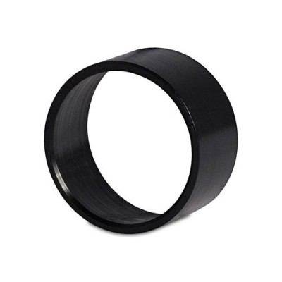 AHEAD RGBM - REPLACEMENT RING FOR AHEAD DRUMSTICKS