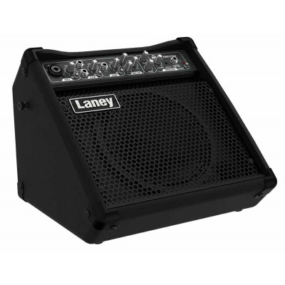 LANEY FREESTYLE AUDIOHUB