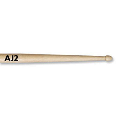 VIC FIRTH AMERICAN JAZZ AJ2