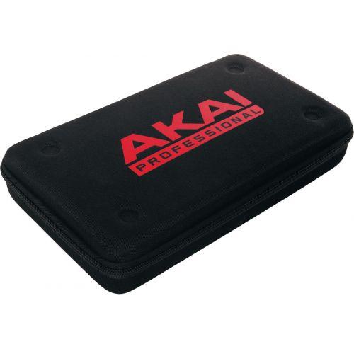 AKAI TRANSPORT BAG FOR AMX ET AFX