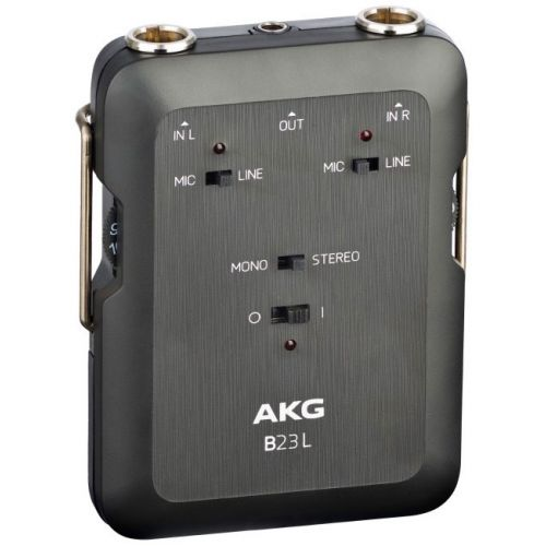 AKG B23L