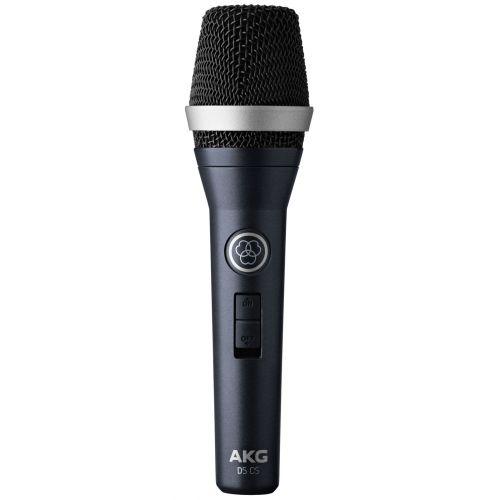 AKG D5CS - MICROPHONE