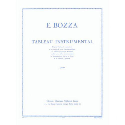 Musical technique