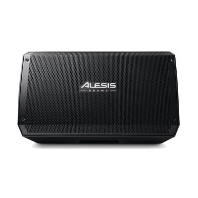 ALESIS STRIKE AMP 12 - 2000W