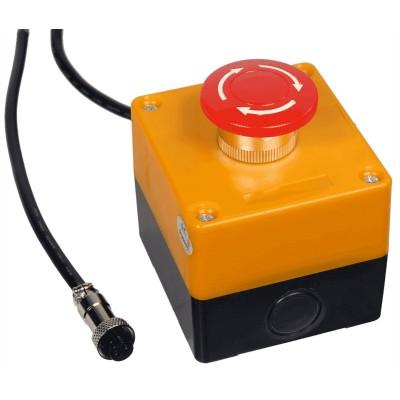 Accessorios de laser