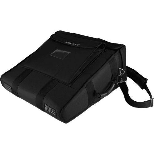 Transport Taschen