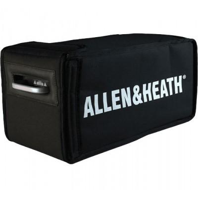 ALLEN & HEATH SAC DE TRANSPORT