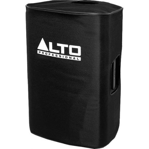 ALTO PROFESSIONAL COVER FOR TS215