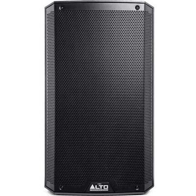 ALTO PROFESSIONAL TS 212W (UNIT)