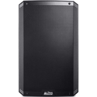 ALTO PROFESSIONAL TS 215W (UNIT)