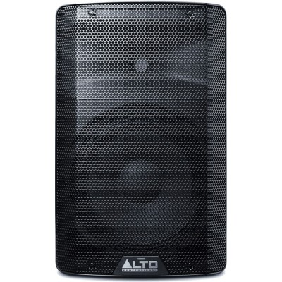 ALTO PROFESSIONAL TX 210 (UNIT)