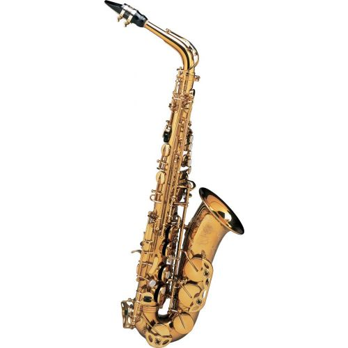 SELMER REFERENCE 54 - DGG (DARK GOLD)