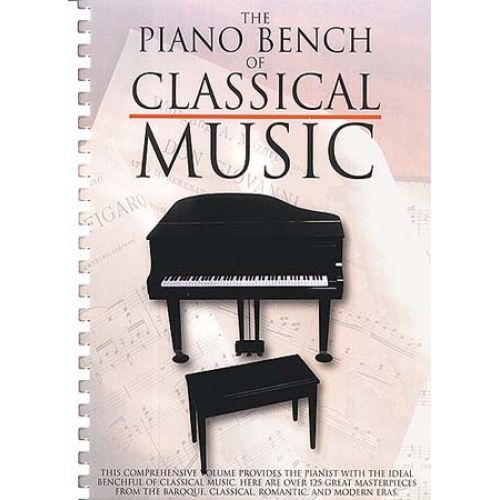 MUSIC SALES TWENTY-FOUR ETUDES - PIANO SOLO
