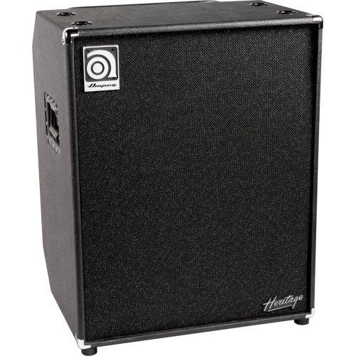 Bass-Boxen