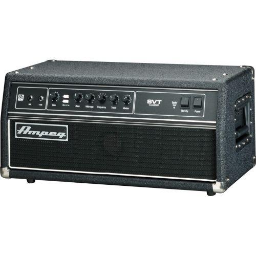 AMPEG SVT CLASSIC