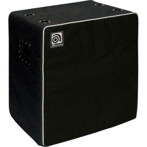 AMPEG COVER FOR SVT-410HE