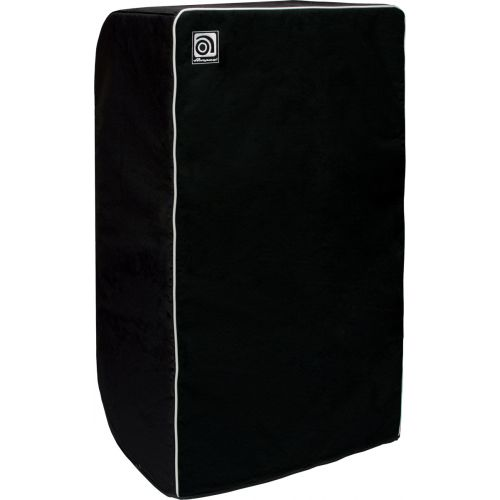 AMPEG COVER FOR SVT-810