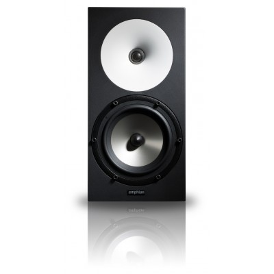 AMPHION LOUDSPEAKER ONE12