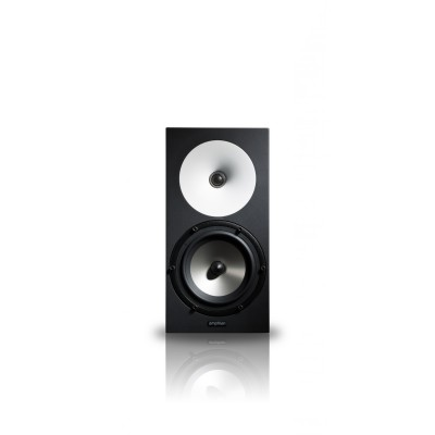 AMPHION LOUDSPEAKER ONE15