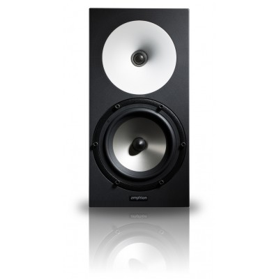AMPHION LOUDSPEAKER ONE18