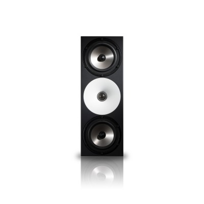 AMPHION LOUDSPEAKER TWO15