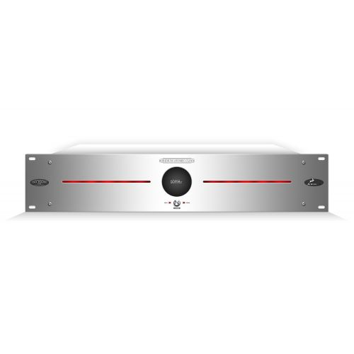ANTELOPE AUDIO ISOCHRONE 10M