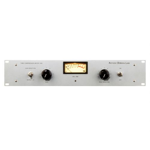 ANTHONY DEMARIA LABS CL-1000