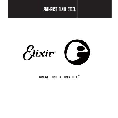 ELIXIR 13011