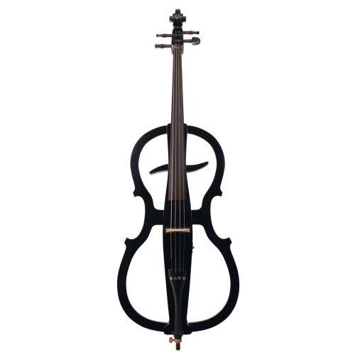 E-Cellos